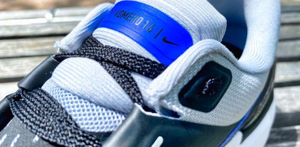 Nike Air Zoom Vomero 16 - pic 15