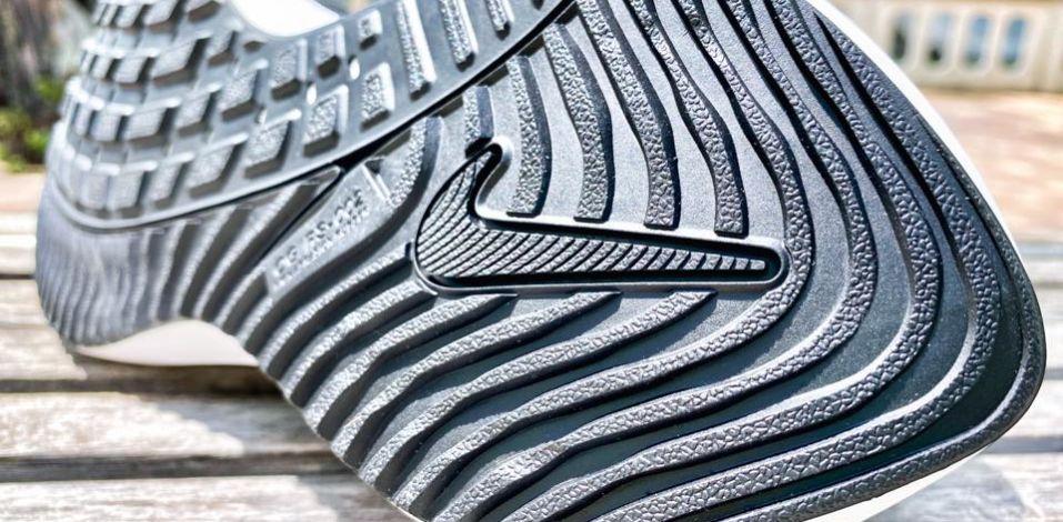 Nike Air Zoom Vomero 16 - pic 16