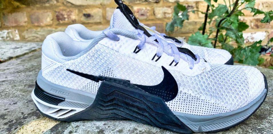 Nike Metcon 7 - pic 13