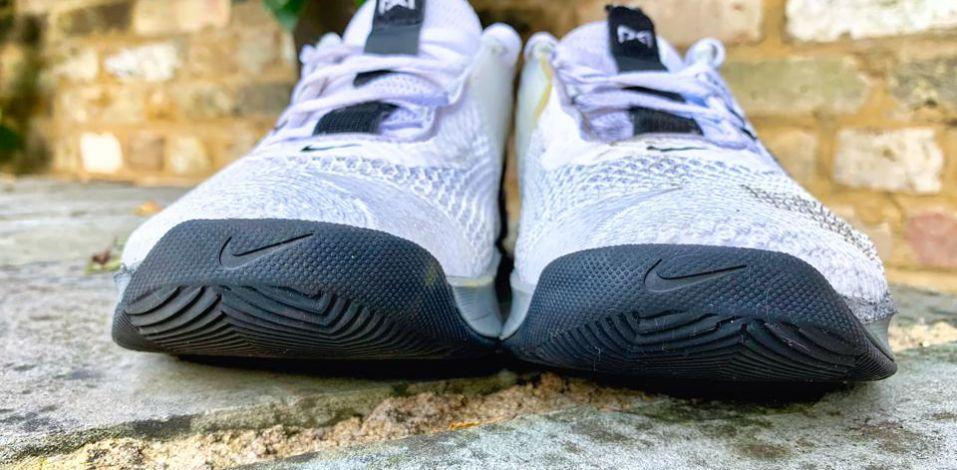 Nike Metcon 7 - pic 15