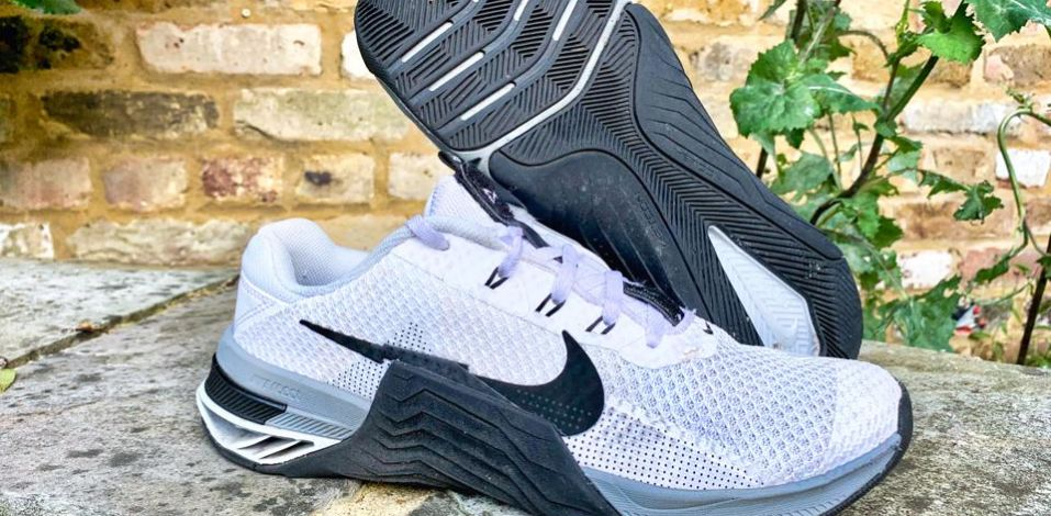 Nike Metcon 7 - pic 16
