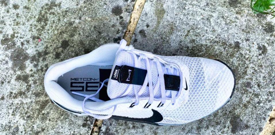 Nike Metcon 7 - pic 17