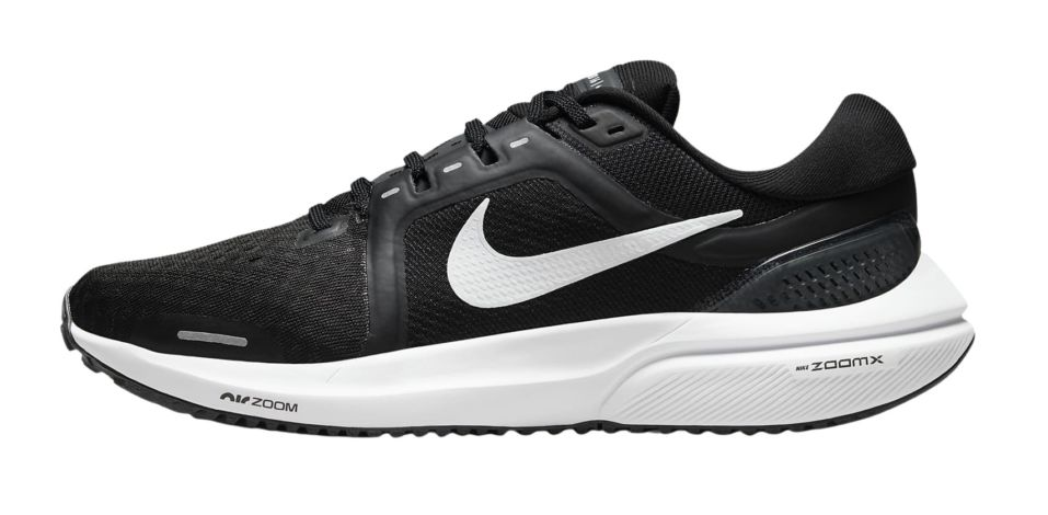 air-zoom-vomero-16-road-running-shoes-6GDWZ8