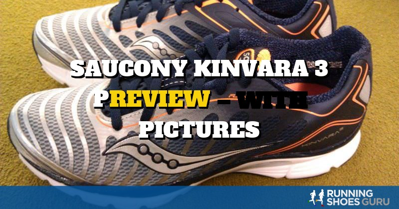 Runner S World Shoe Reviews Mizuno Wave Prophecy