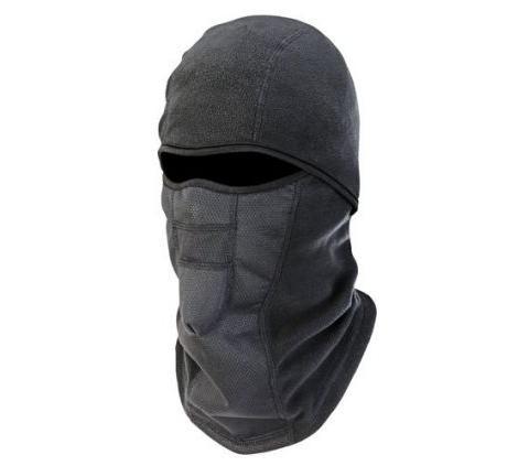 Under Armour Mens Headband